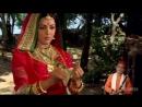 Rana Ji Mai To Govind Ke Gun - Meera