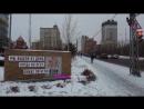 Музыкальные вывески в Екатеринбурге