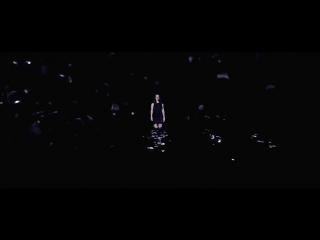 Korn - Black Is The Soul