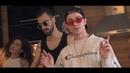 V RGO x D ZastA BANKOMATI OFFICIAL VIDEO Prod by Young Grandpa