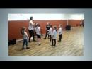 Ваш дошкольник сразу отработает произношение шипящих звуков с помощью интересных уроков в мюзикл-школе