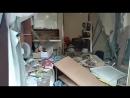 21. 09. 18. Видео с места взрыва в Донецке