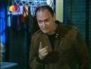 Ты моя жизнь /Милашка и Мартин 94 серия (184,185 серии)