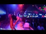 Bombs Away Party Bass (ночной клуб Matrix)