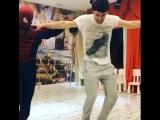 Человек-паук удивляет ??