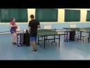 30.06.18. Случайная запись. пустой стол и немного Лепнёв -Чижова.
