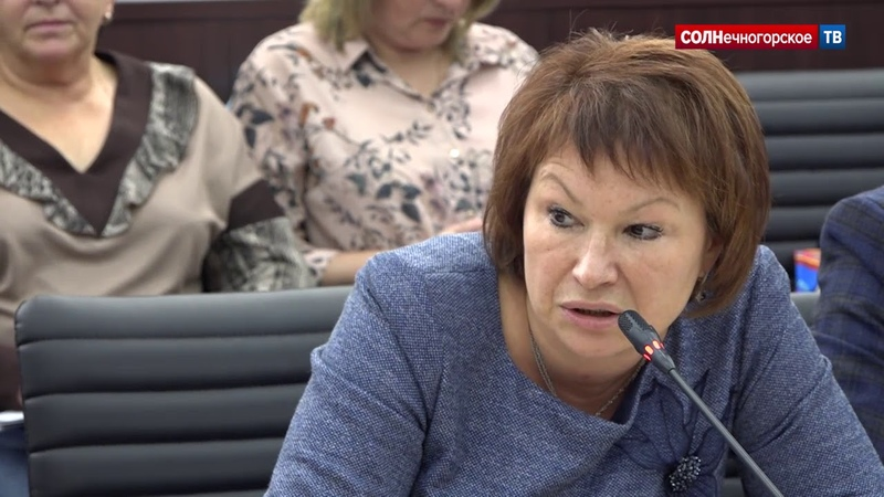 В Администрации прошли публичные слушани о наделении Андреевки статусом городского округа