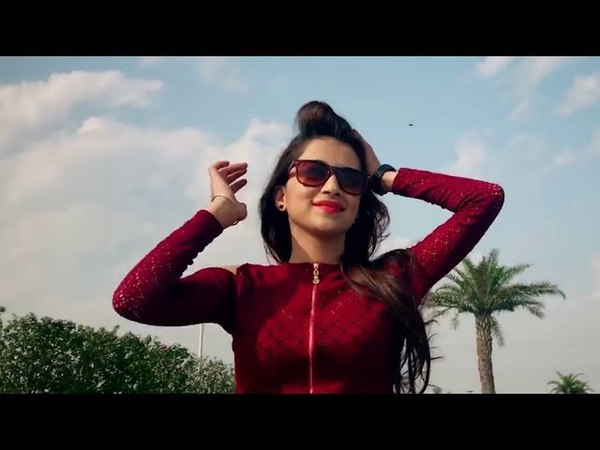 Gulab (Full Video) Parmish Verma | Gupz Sehra | Latest Punjabi Song 2018