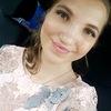 Natalia Obidina