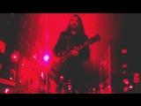 WHEEL IN THE SKY - BURN BABYLON BURN (Official Video)