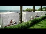 Видео отеля Papillon Ayscha 5 (Папилон Айша 5), Турция, Белек, Romantic Travel