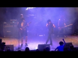 Easy Dizzy (official tribute to AC/DC) - Rock or Bust