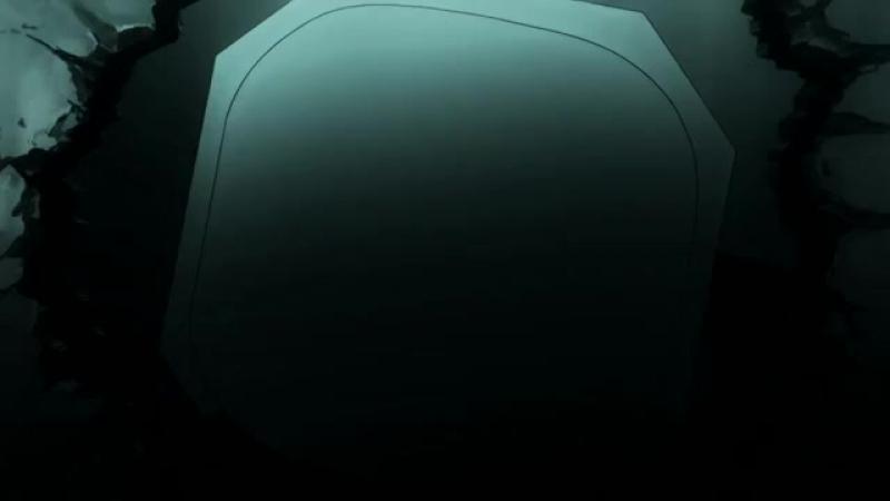 Загадка дьяволу Bamba Mahiru Shinya - Поиск Mail.mp4