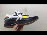 #Nike #Air #Max87 #Найк