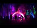Sergey Post Arctic Night feat. Mixusha - Poison Love Matteo Monero Remix