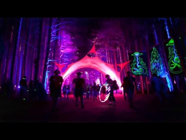 Sergey Post Arctic Night feat. Mix'usha - Poison Love (Matteo Monero Remix)