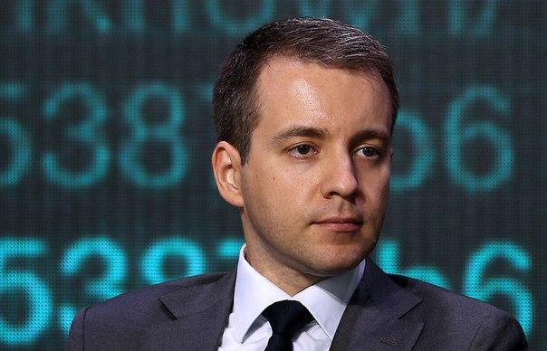 Интервью с Министром связи и массовых телекоммуникаций Российской Федерации