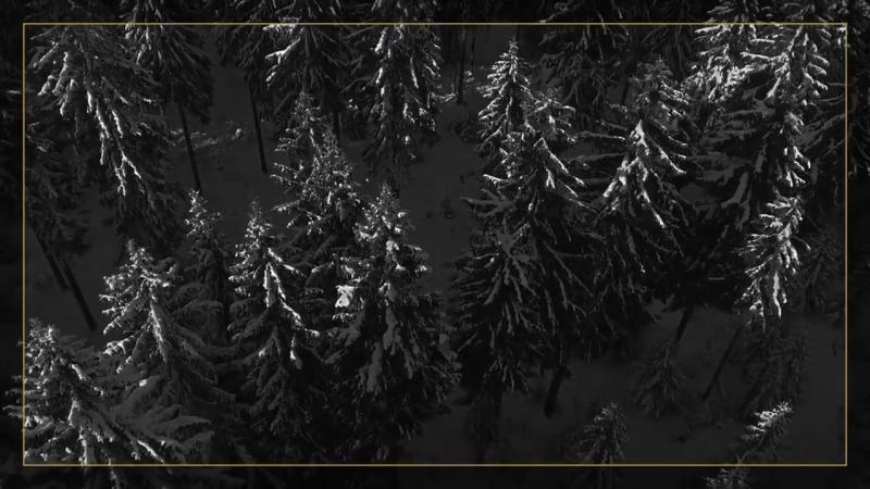 Azaghal Valo Pohjoisesta Official Video
