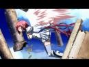 Sora no Otoshimono The Movie - Fallen Down [Full Ver.]