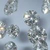 Diamonds North