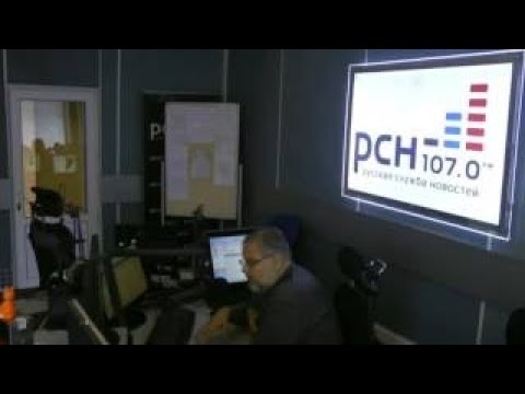 Михаил Хазин «Экономика по-русски» на РСН.fm 02.09.2013