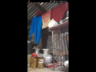 Bhabi---Imo video call live_low.mp4