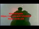 Kadir İnanır & Nur Sürer & Serpil Çakmaklı üçlü fantezi sevişme sahnesi - group fantasy sex scene in turkish movie