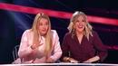 Где логика Реальные девчонки VS Comedy Club, 3 сезон, 23 выпуск 08.10.2017