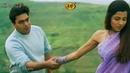 Chand Taron Main Nazar Aaye DJ Jhankar HD Sadhana Sargam Udit Narayan