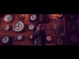 Shaxboz & Navruz - Sog'ina _ Шахбоз & Навруз - Согина_HD.mp4