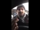 Асхаб Бурсагов передает большой привет Осетии Чечня