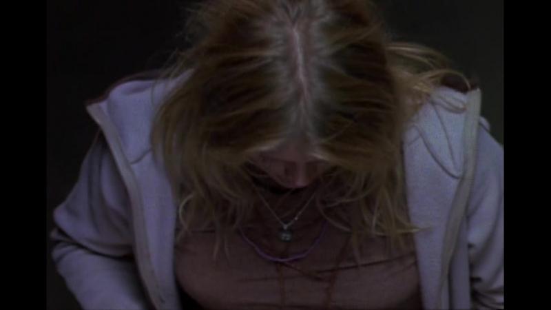 La.Femme.Nikita.S02E09.Open.Heart.HR.DVDRip.HQ.Edition.x264-N-(Rus.Eng)