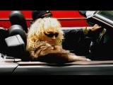 Рондо - Сумасшедшая девочка (2003)