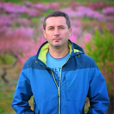 Анатолий Гордиенко