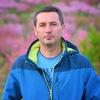Anatoly Gordienko