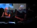Oleg Gurtovoy and Vega - Liftoff to infinity. Bilingua Club, 11.05.2012