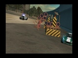 Need for speed 6 undercover. Менты достали.