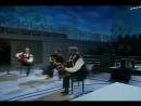 Три лучших гитариста мира 2012 года
