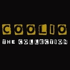 Coolio альбом The Collection