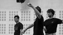 JON MAYA. Curso: Una mirada a la Jota. Ballet Nacional de España