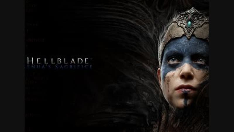 X018 Hellblade Senuas Sacrifice Game Pass Trailer