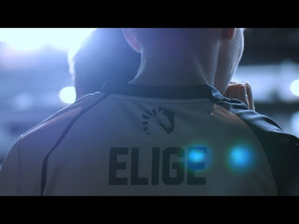 Team Liquid: Their Time Has Come   ESL One Cologne 2018