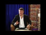 Олег Тактаров - я мариец