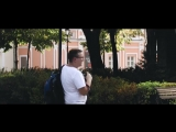 3 сентября в Липецке
