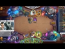 Thijs Hearthstone When Their Deck Is Suddenly Bigger Than Yours