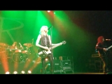 The Pretty Reckless - Take Me Down (Het Depot)