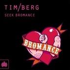 Tim Berg альбом Seek Bromance