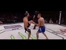 UFC 223_ Tony Ferguson vs Khabib Nurmagomedov PROMO _It's ON_ ( 720 X 1280 ).mp4