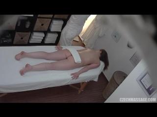 [CzechMassage / Czechav] Czech Massage 3