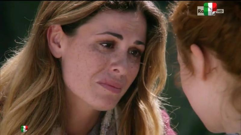 Un'altra vita ft Mamma Achille Togliani 9